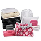 Quinn 21-Piece Classic Dorm Room Kit