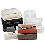 Cadet 21-Piece Classic Dorm Room Kit