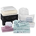 Melora 21-Piece Classic Dorm Room Kit