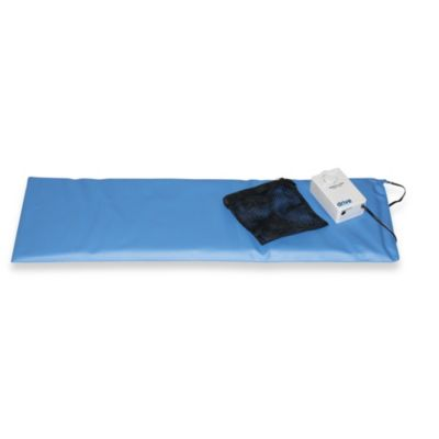 Drive Medical Bed Alarm