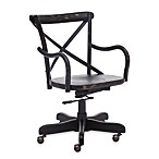 Zuo® Modern Era Union Square Office Chair