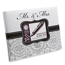 Keepsakes Wedding Garters Ring Holders Amp More
