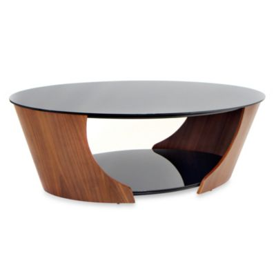 Vessel Cocktail Table