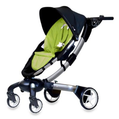 4moms® Origami® Stroller Color Kit in Green