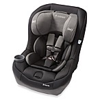 Maxi-Cosi® Pria 70 Convertible Car Seat - Total Black