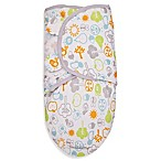 Summer Infant® SwaddleMe® Small - Friendly Fruit