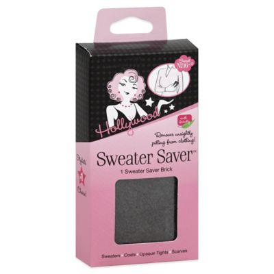Hollywood Fashion Secrets® Sweater Saver
