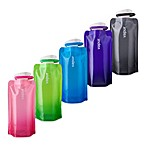 Vapur® Shades 0.5-Liter Foldable Water Bottle