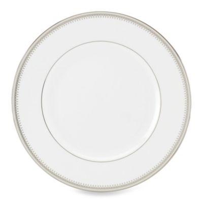 Lenox® Belle Haven Dinner Plate