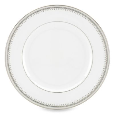 Lenox® Belle Haven Salad Plate