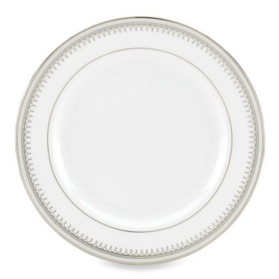 Lenox® Belle Haven Bread and Butter Plate