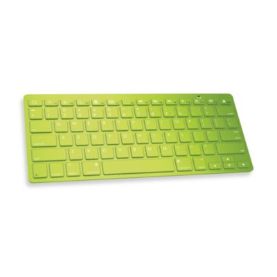 Keyboards Accessories