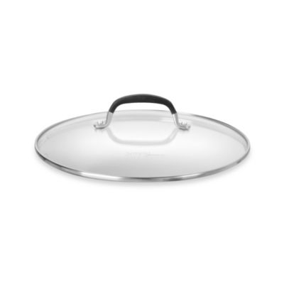 10 x 10 Calphalon Glass Lid