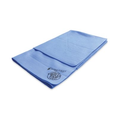 Buy Cooling Pad From Bed Bath Amp Beyond