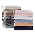 Real Simple®  Hand Towel in Colors