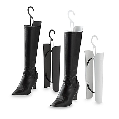 Boot Stand Bed Bath And Beyone