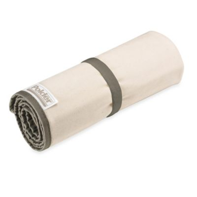 Polder® Ironing Blanket