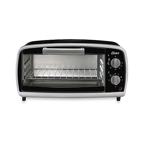 oster 4 slice toaster oven this versatile oster 4 slice toaster oven ...