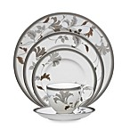 Noritake® Islay Platinum 5-Piece Place Setting
