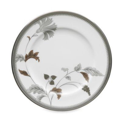 Noritake® Islay Platinum Bread and Butter Plate