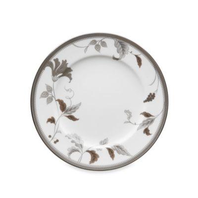 Noritake® Islay Platinum Salad Plate