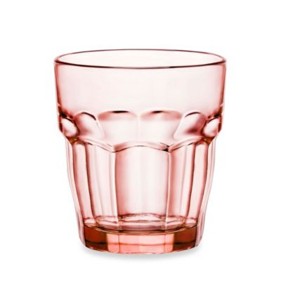 Bormioli Rocco Cocktail Glasses