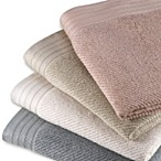 Soho Hand Towel in Colors