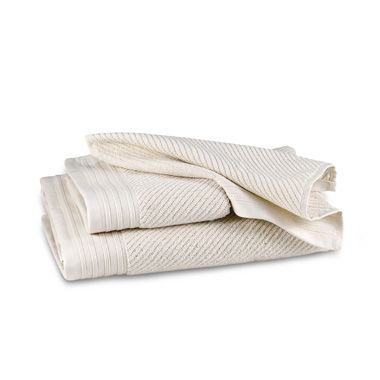 Soho Bath Towel in Natural
