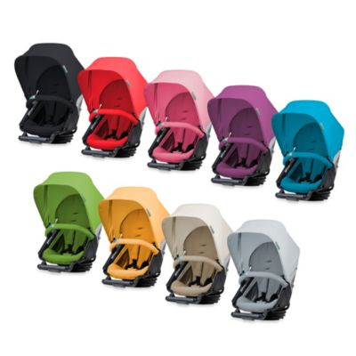 Orbit Baby™ Color Pack for Stroller Seat G2