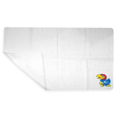 University of Kansas Cooling Towel
