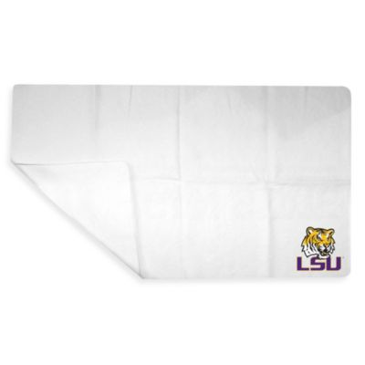 Louisiana State University Cooling Towel