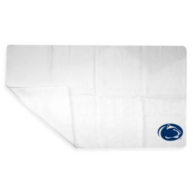 Penn State Cooling Towel