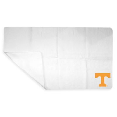 University of Tennessee Cooling Towel