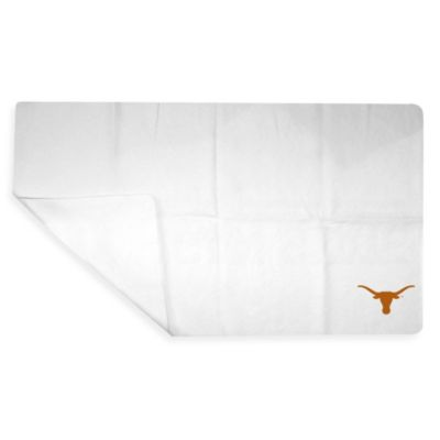 University of Texas Cooling Towel