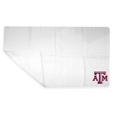 Texas A&M University Cooling Towel