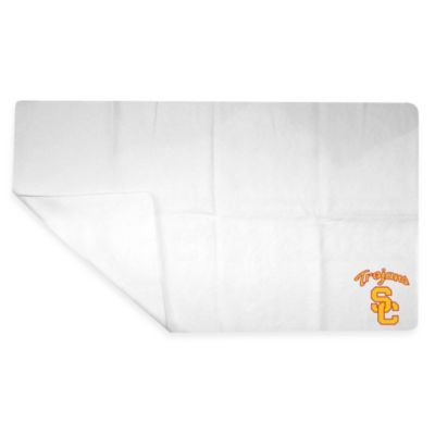 University of Southern California Cooling Towel