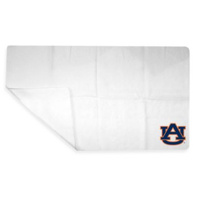 Auburn University Cooling Towel