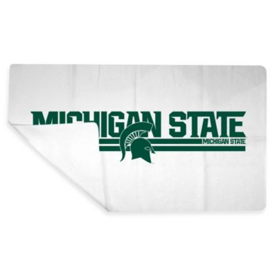 Michigan State University Cooling Towel