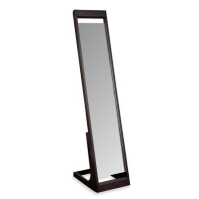 Harlo Full-Length Floor Mirror