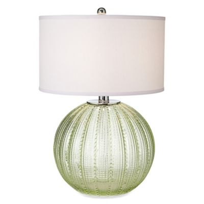 Pacific Coast® Lighting PCL Urchin Table Lamp