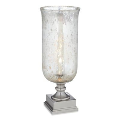 Pacific Coast® Lighting Spellbound Uplight Table Lamp