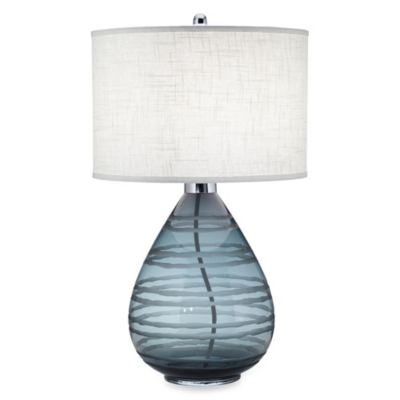Pacific Coast® Lighting Portia Table Lamp