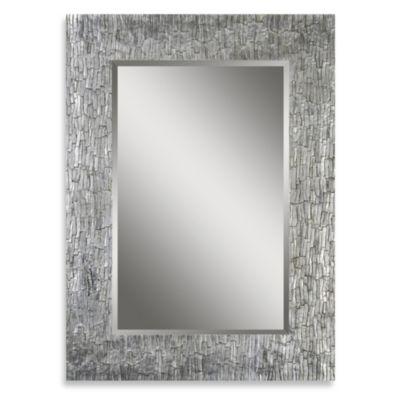 Ren-Wil Santa Fe Mirror