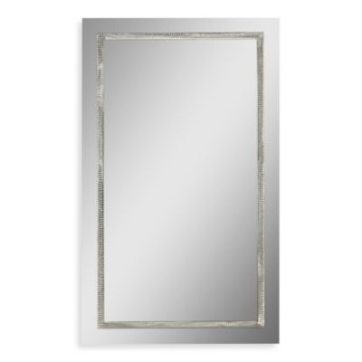 buy decorative wall mirrors for living room from bed bath With bed bath and beyond decorative mirrors