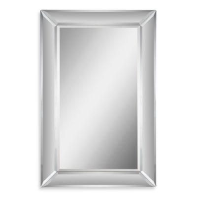 Ren-Wil Aubry Mirror