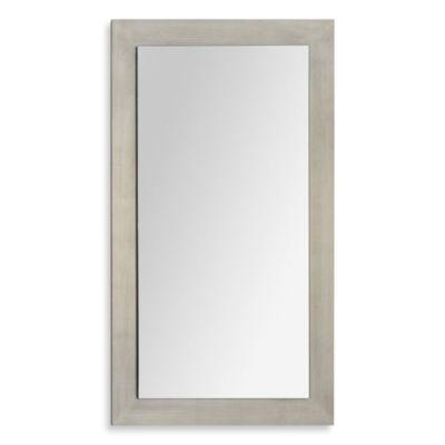 Ren-Wil Francine 46-Inch x 26-Inch Mirror
