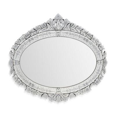 Ren-Wil Skyler Mirror