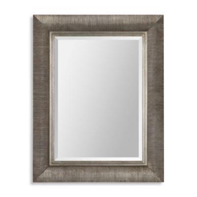 Ren-Wil Taylor 28-Inch x 36-Inch Mirror
