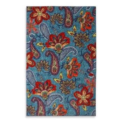 Mohawk Home Whinston 8-Foot x 10-Foot Rug in Multi