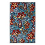 Mohawk Home Whinston Rug in Multi